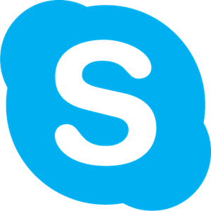 We provide Service for recovering your Skype Password with