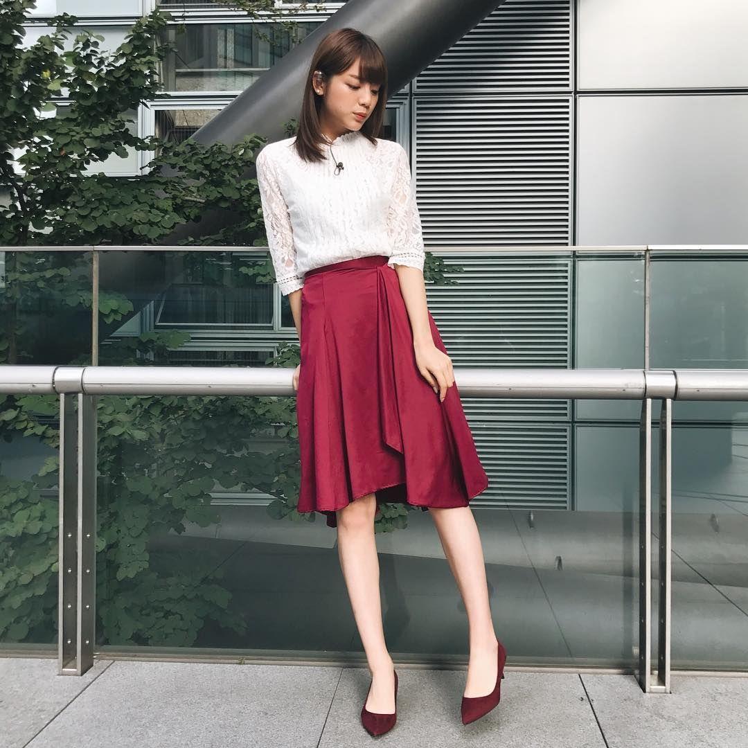 貴島明日香の画像 - 原寸画像検...