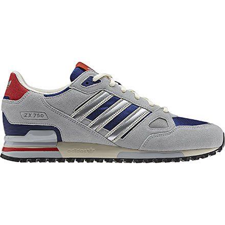 huge selection of 752ea 3afab amazon adidas zx 750 q34158 060c5 b7e10