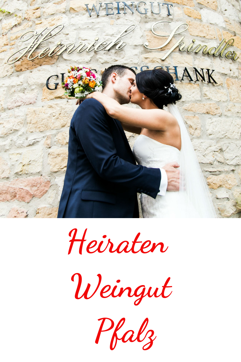 Heiraten Weingut Pfalz Heiraten Weingut Pfalz Romantische Hochzeiten