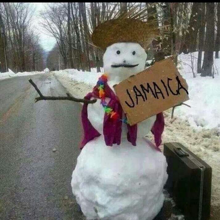 17 Best images about **Snowmen - The Real Thing on Pinterest  Snowman Too Much Snow