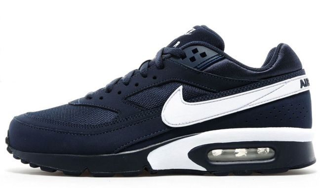nikeybens on in 2019 | Air max classic, Nike air max running