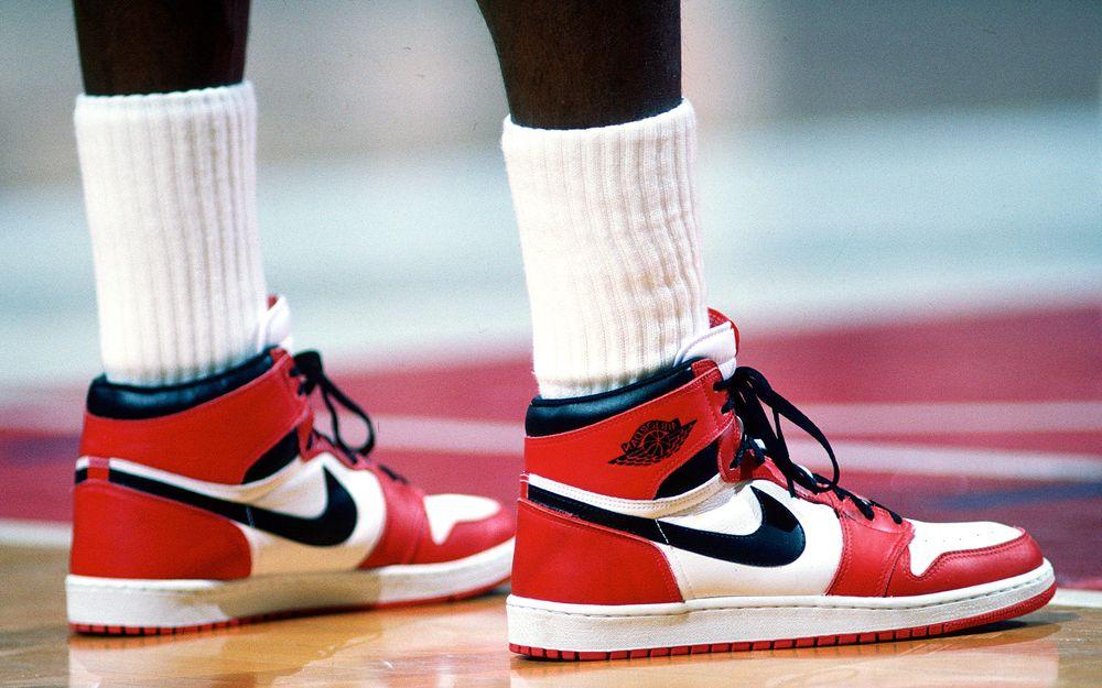 buy popular 1466a 0aee4 Classic Kicks. Classic Kicks Michael Jordan Pictures, Nike Air Jordans, Jordans  Sneakers ...