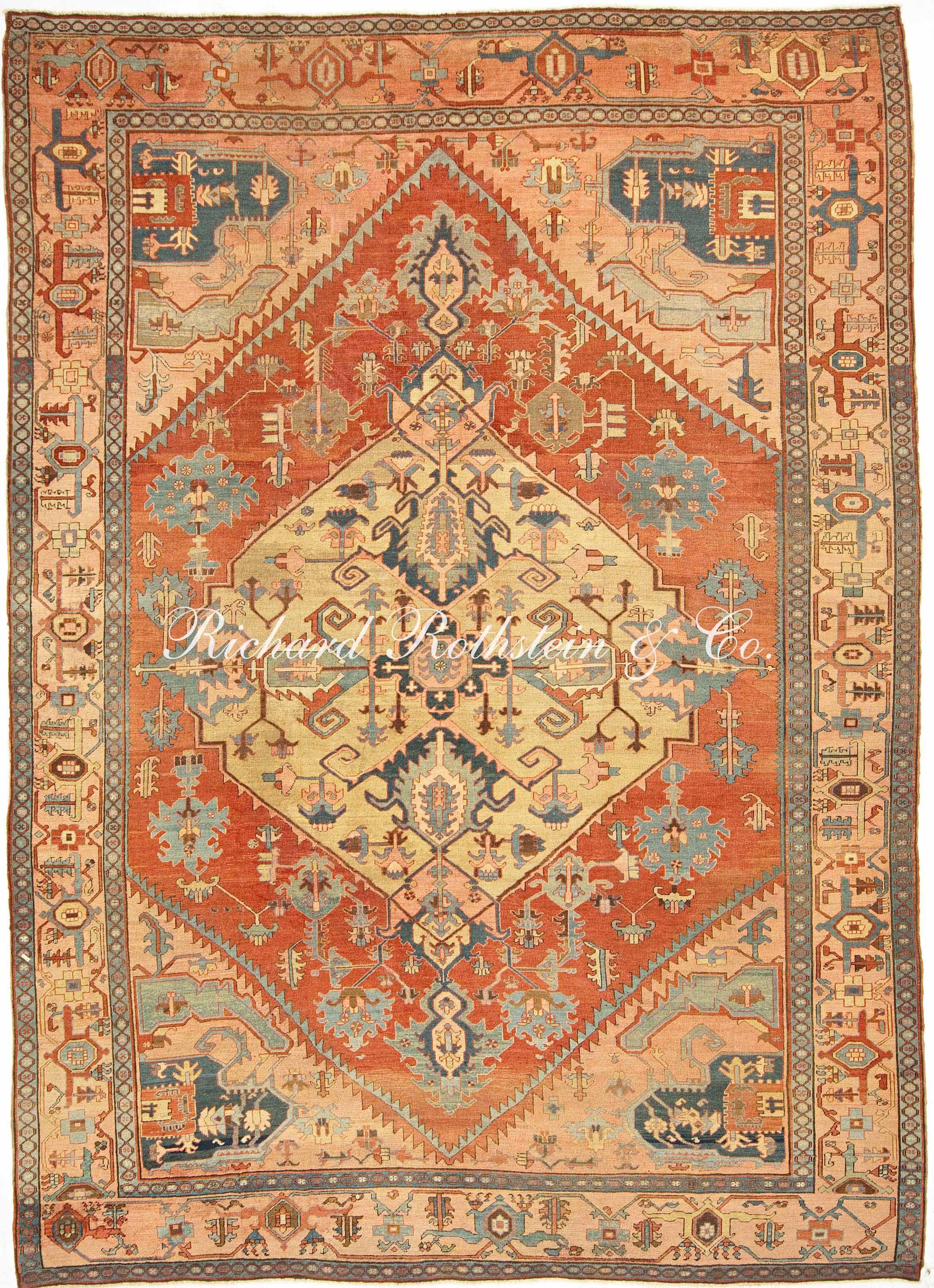 Additional View Persian Rug Designs Persian Carpet Carpet Fabric