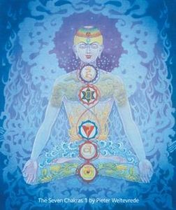 Pranic Healing is an ancient science and art of energy