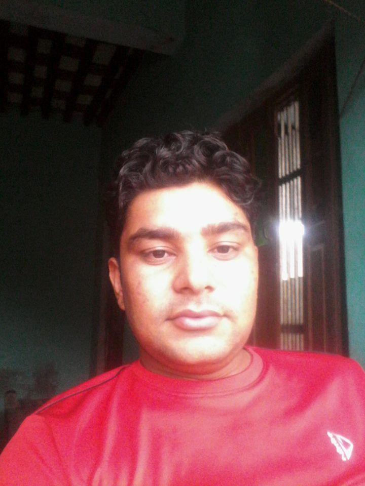 Mandeep Phogat lisäsi uuden kuvan.