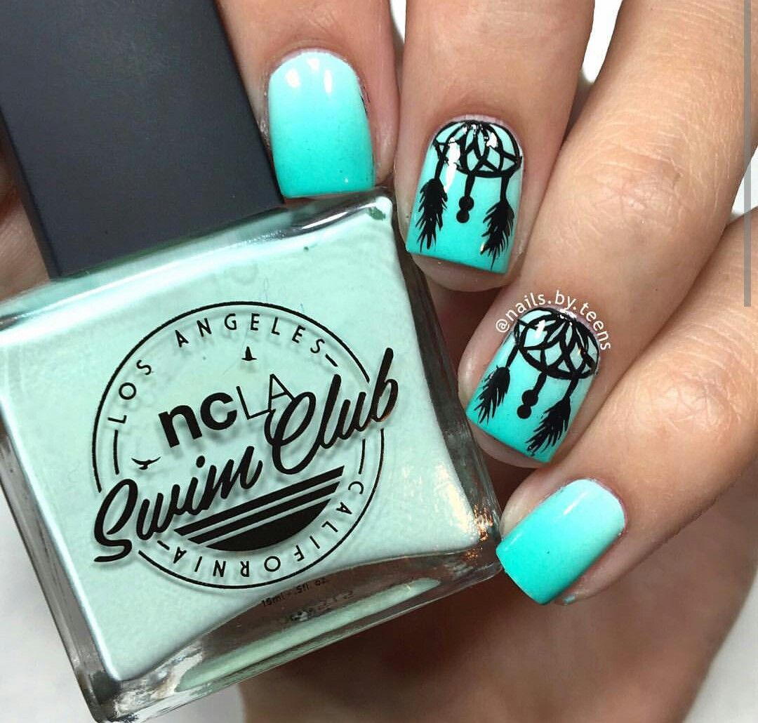 Pin de Lindsey Biddle en Nails | Pinterest | Diseños de uñas, Arte ...