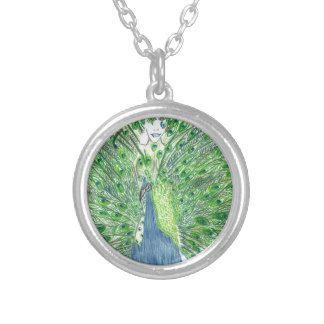 Desvondej: Jewelry: Zazzle.com Store