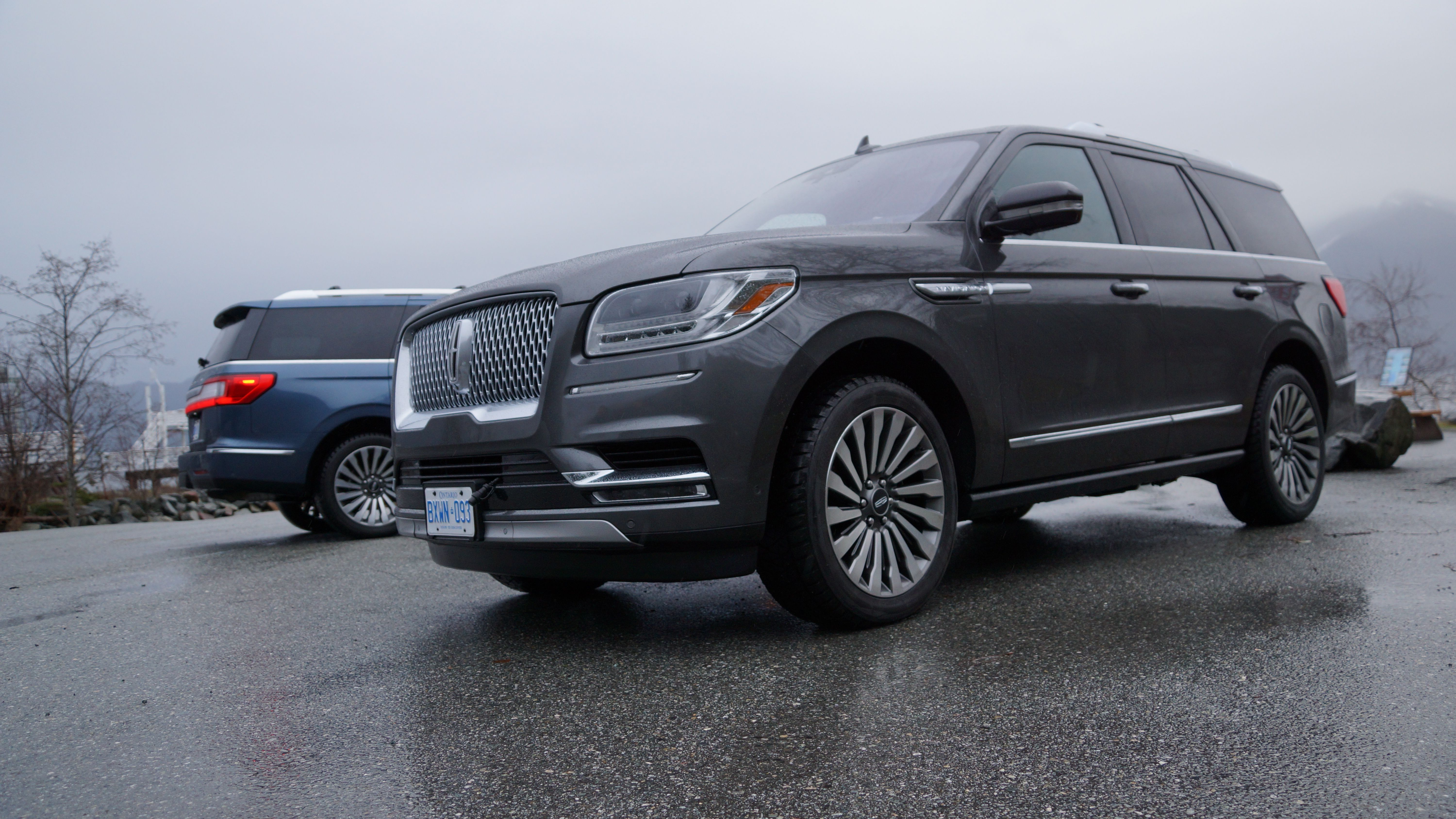 Rolls Royce Motor Cars Releases Wraith Eagle Viii Sketches Luxury Cars Car In The World Lincoln Navigator