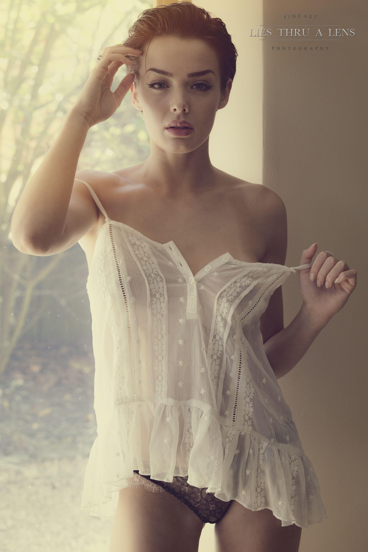 rosie robinson •lies thru a lens | ♀ rosie robinson | pinterest