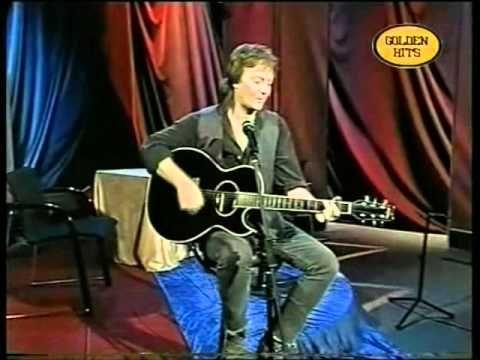 Chris Norman - Baby I Miss You - Tradução em Português. | Baby i miss you,  Norman, Tradução