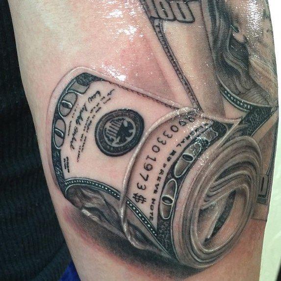 Tattoo Ideas Under 100: Http://4develop.com.ua/top