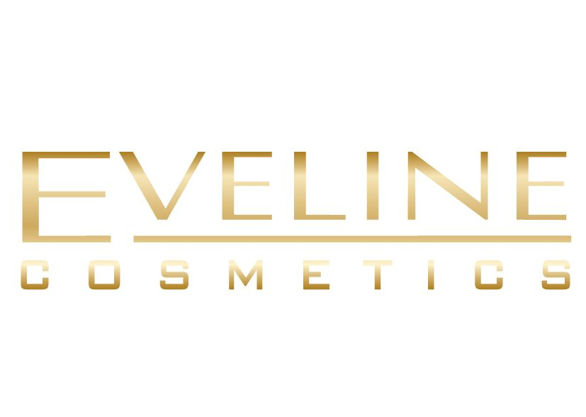 Image result for eveline logo