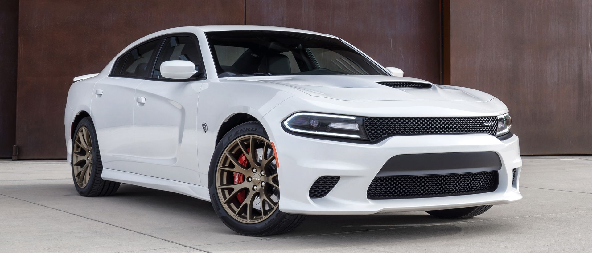 37++ Dodge charger max speed trends