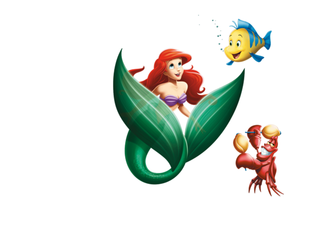 1880x1400 The Little Mermaid Characters Png The Little Mermaid Little Mermaid Characters Ariel The Little Mermaid