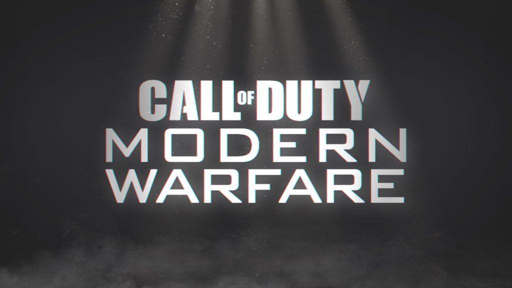 Call Of Duty Modern Warfare Intro Template 357 Sony Vegas Pro