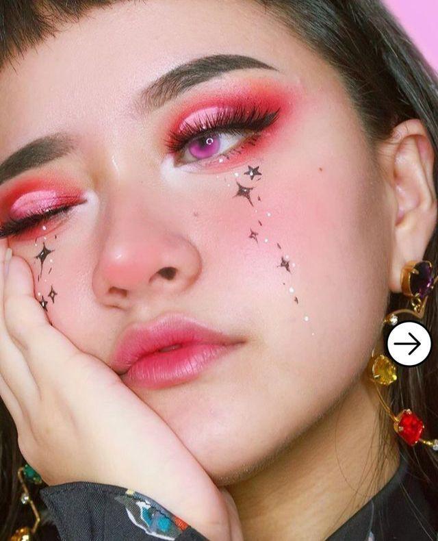 Photo of 20 Inspiration von Soft Girl Make-up, das Sie im Jahr 2020 machen können