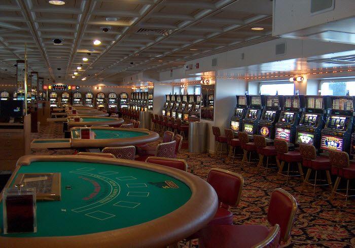 Charleston sc gambling boat bonus casino free uk