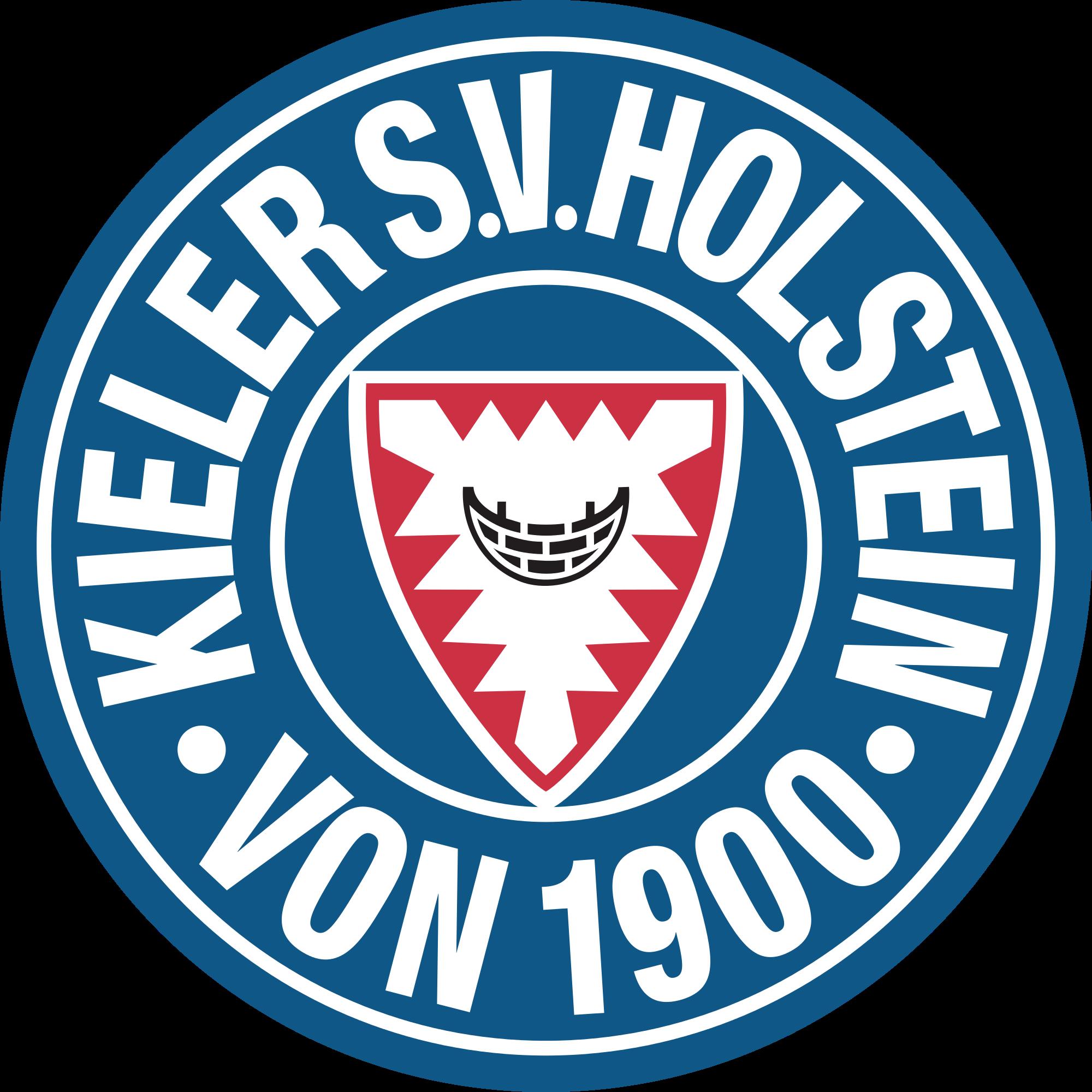 Holstein Kiel Wolfsburg Live