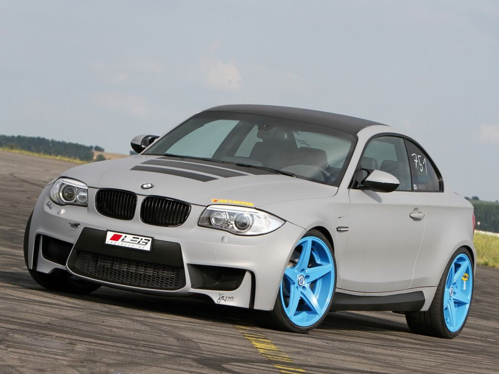 Leib Bmw 1 Series M Coupe E82 2013 Bmw Bmw 1 Series Bmw Cars 2013 bmw 1 series m coupe by