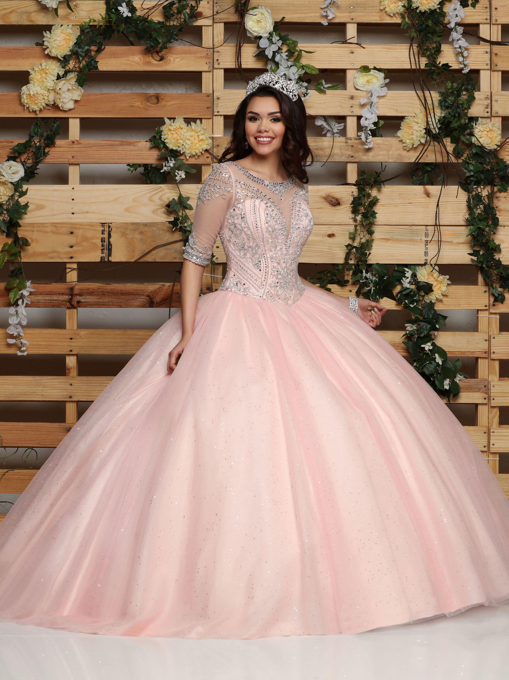 Bonito Prom Talla De Ropa 2 Elaboración - Colección del Vestido de ...