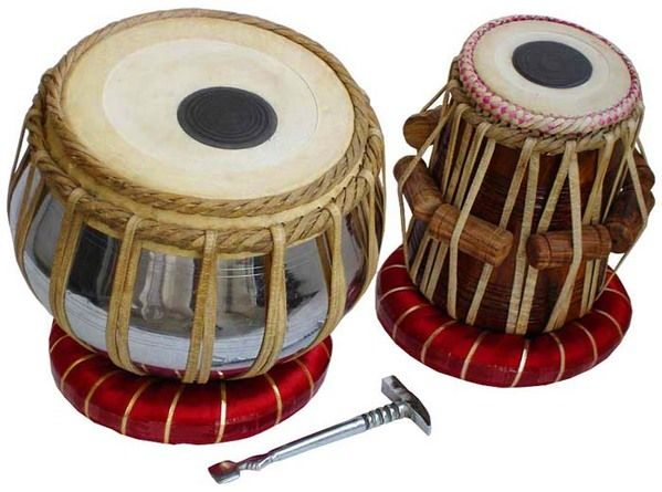 Khartal Cymbal Indian Musical Instrument.#classical #instruments ...