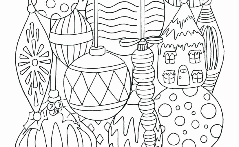 Merry Christmas Coloring Pages Free Inspirational Barbie Christmas