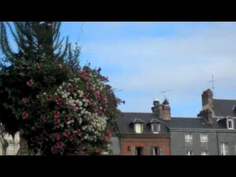 Holes In The Floor Of Heaven Steve Wariner >> Holes in the Floor of Heaven - Steve Wariner | Best ...