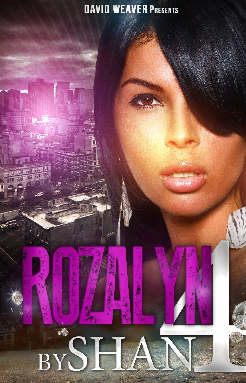 Rozalyn 4  ($5.14)