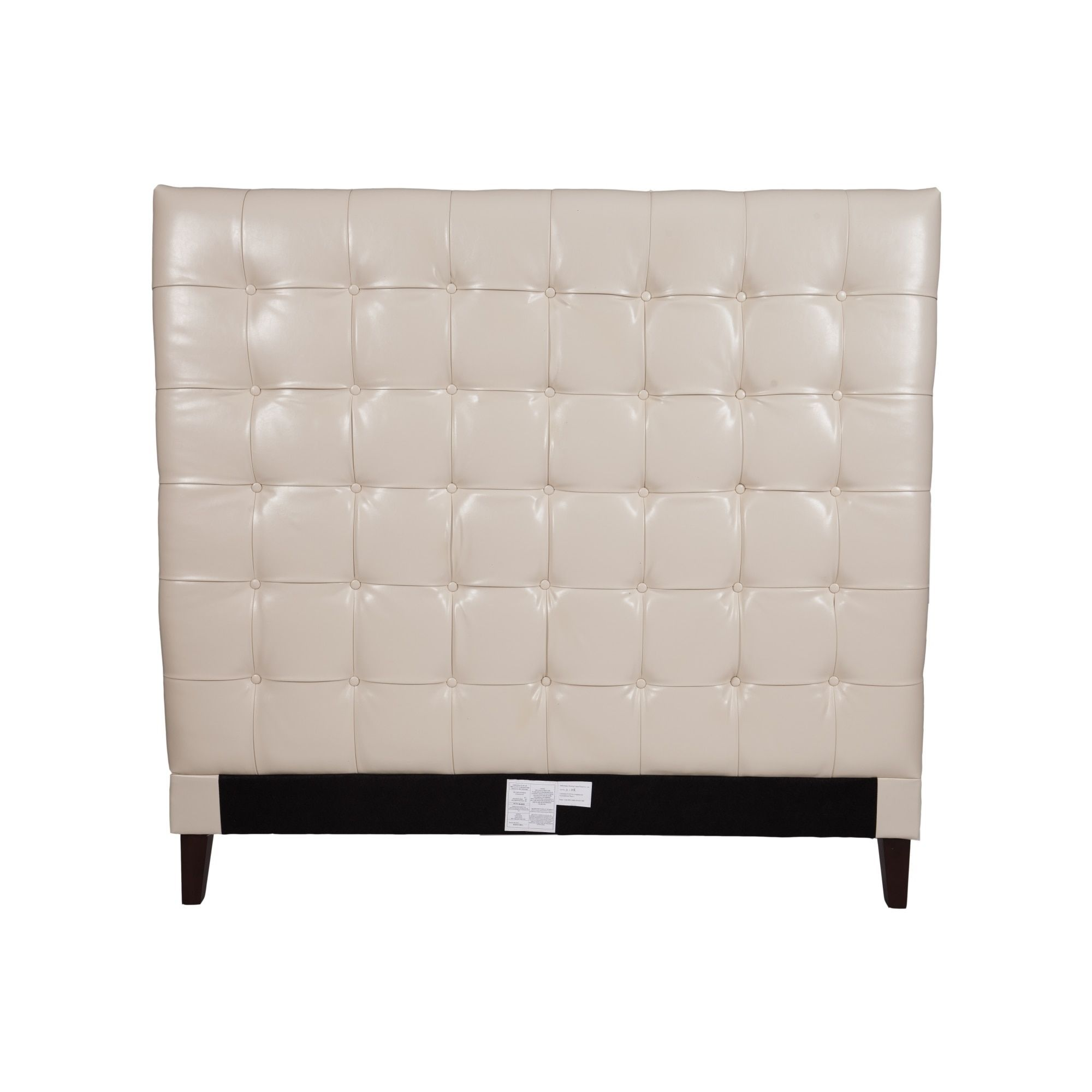 bedroom romantic wall classic and white headboard rug granite cotton floor gypsum beds grey black cream canopy coverlet bedspread