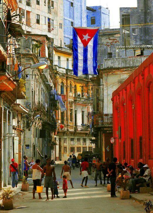 Havana Cuba#cuba #havana