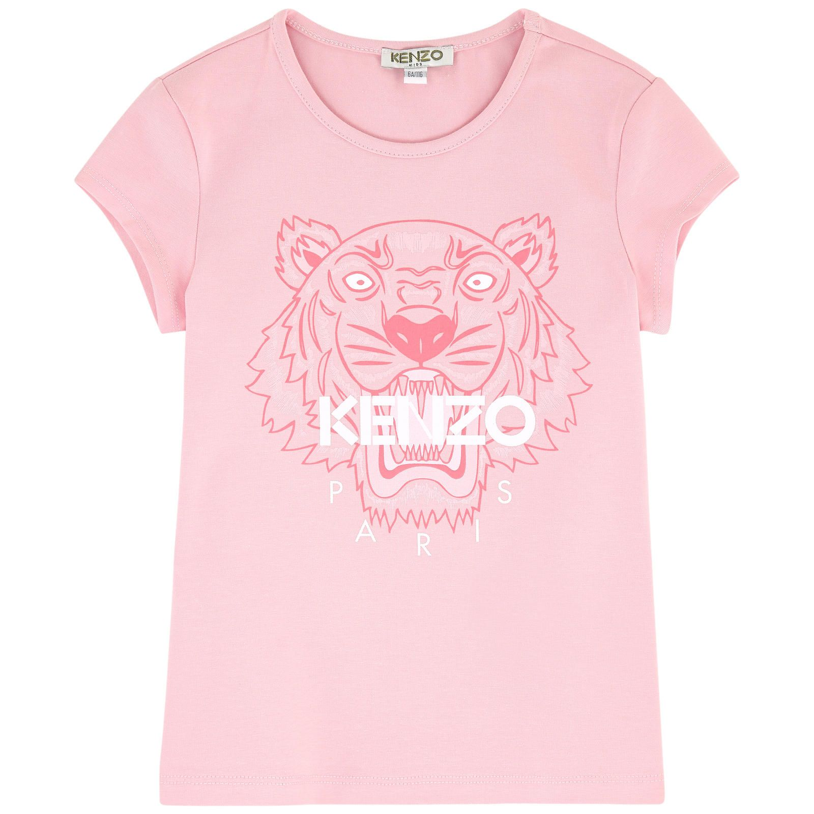 t shirt kenzo femme, Pull Kenzo Pas Cher - Basket Kenzo Homme - Chaussure Kenzo  Homme eb8d0cf03fd