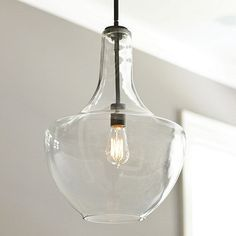 Shades Fixture Lovely Clear Gl Pendant Light Bulbs Fixtures Professional Manufacture Mades Admirable Yellow Coloured