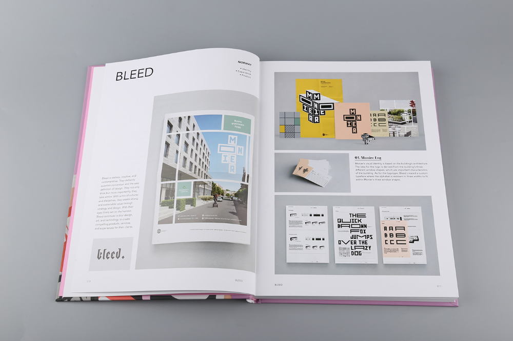 New Scandinavian Graphic Design On Behance Graphic Design Design Graphic