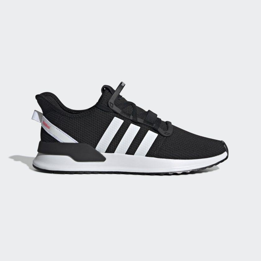 adidas Originals Men's U_Path Running Shoe