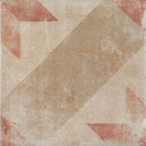 Codicer 95 pompei pompei star effet effet b ton cuisine for Carrelage a bord rectifie