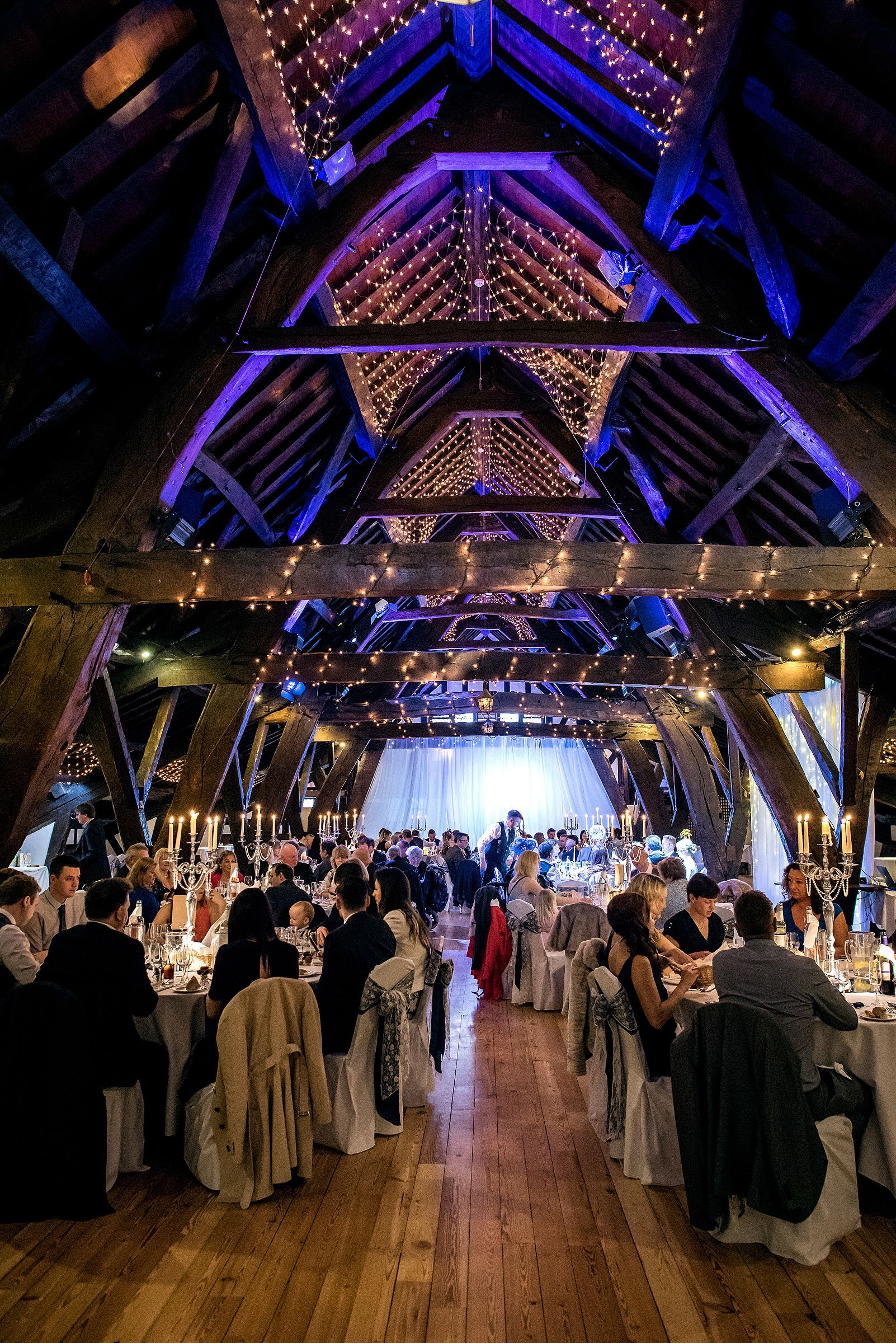 Wedding At Rivington Hall Barn Photographed By Derbyshire Based Destination Photographer Shaun Taylor
