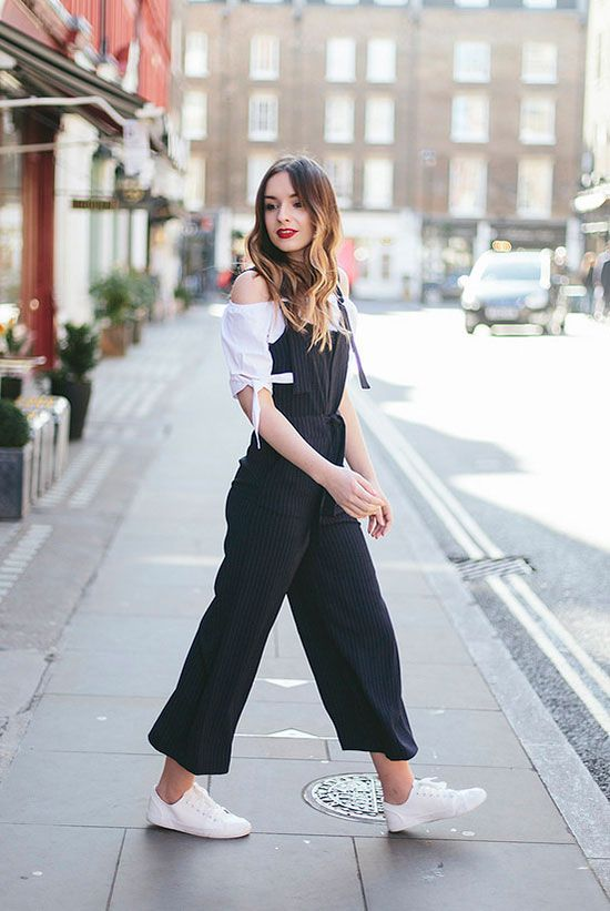 525dc3f15e The Top Blogger Looks Of The Week | Things To Wear | Fashion ...