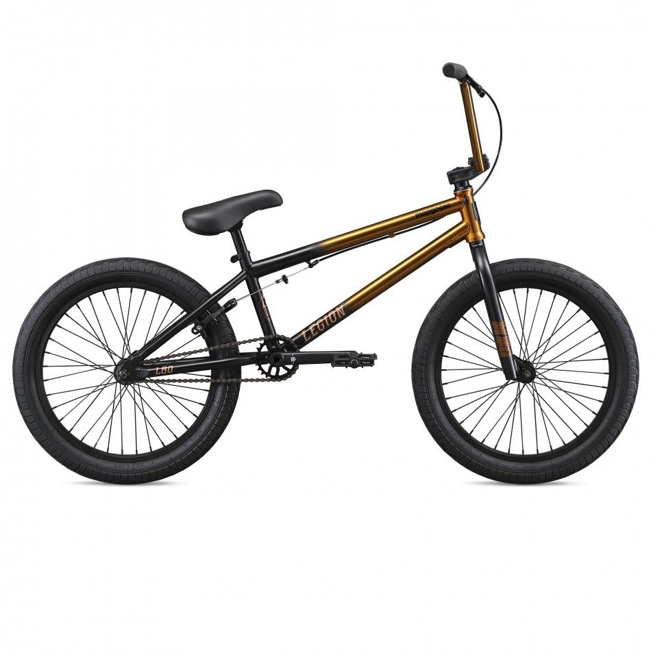 Pin On Bmx Bike