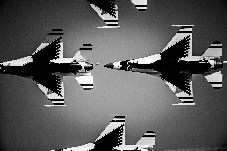 Épinglé sur Warbirds. Past & present.