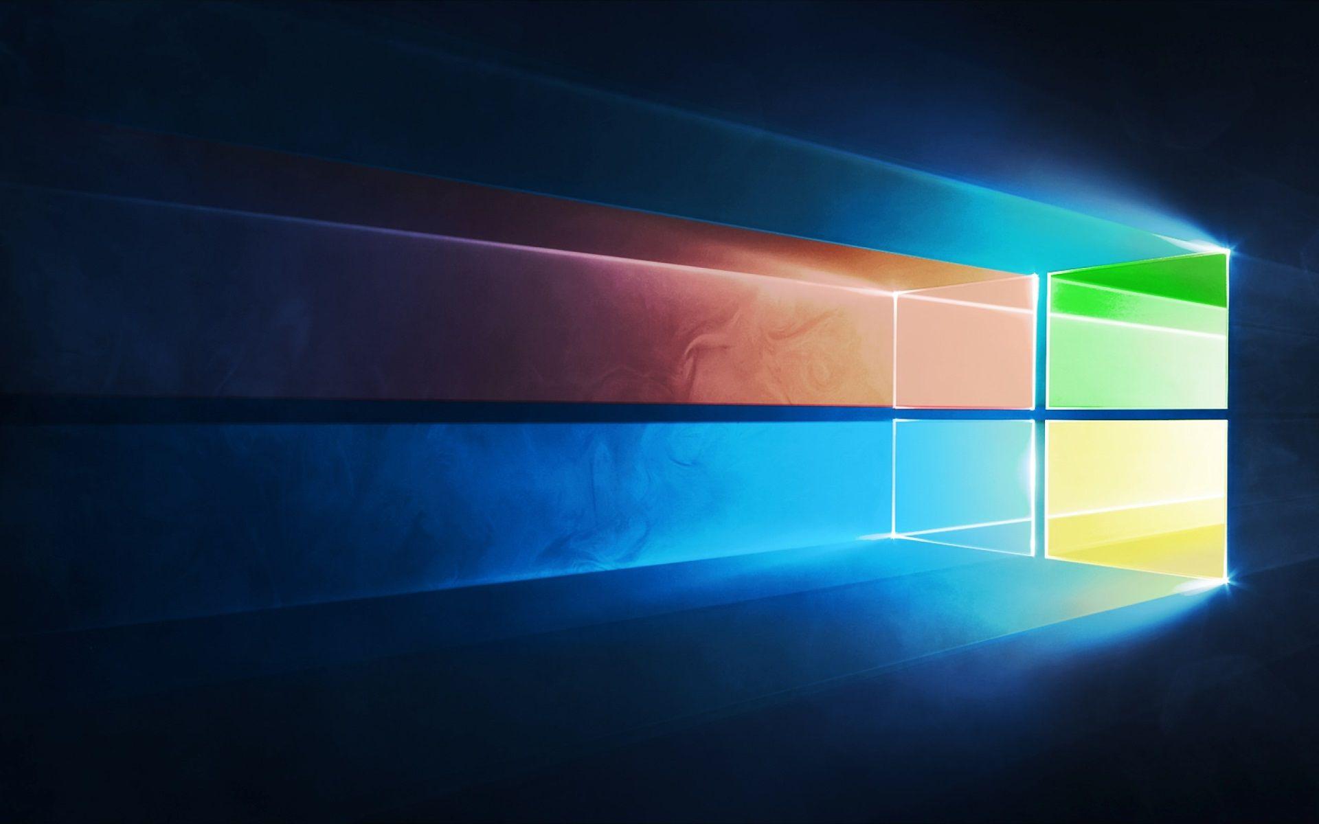 1920x1200 Microsoft Windows Hd Free Wallpaper Microsoft Wallpaper Windows Wallpaper Wallpaper Windows 10