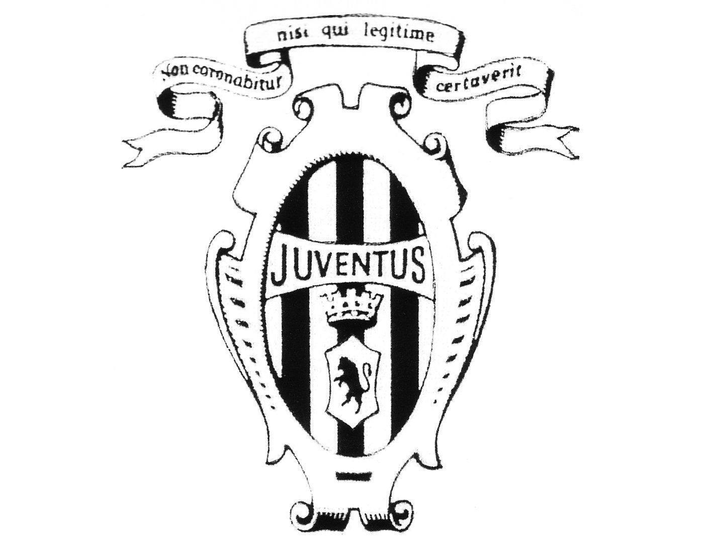 Juventus Logo And Symbol Meaning History Png In 2020 Juventus Juventus Logo Logos