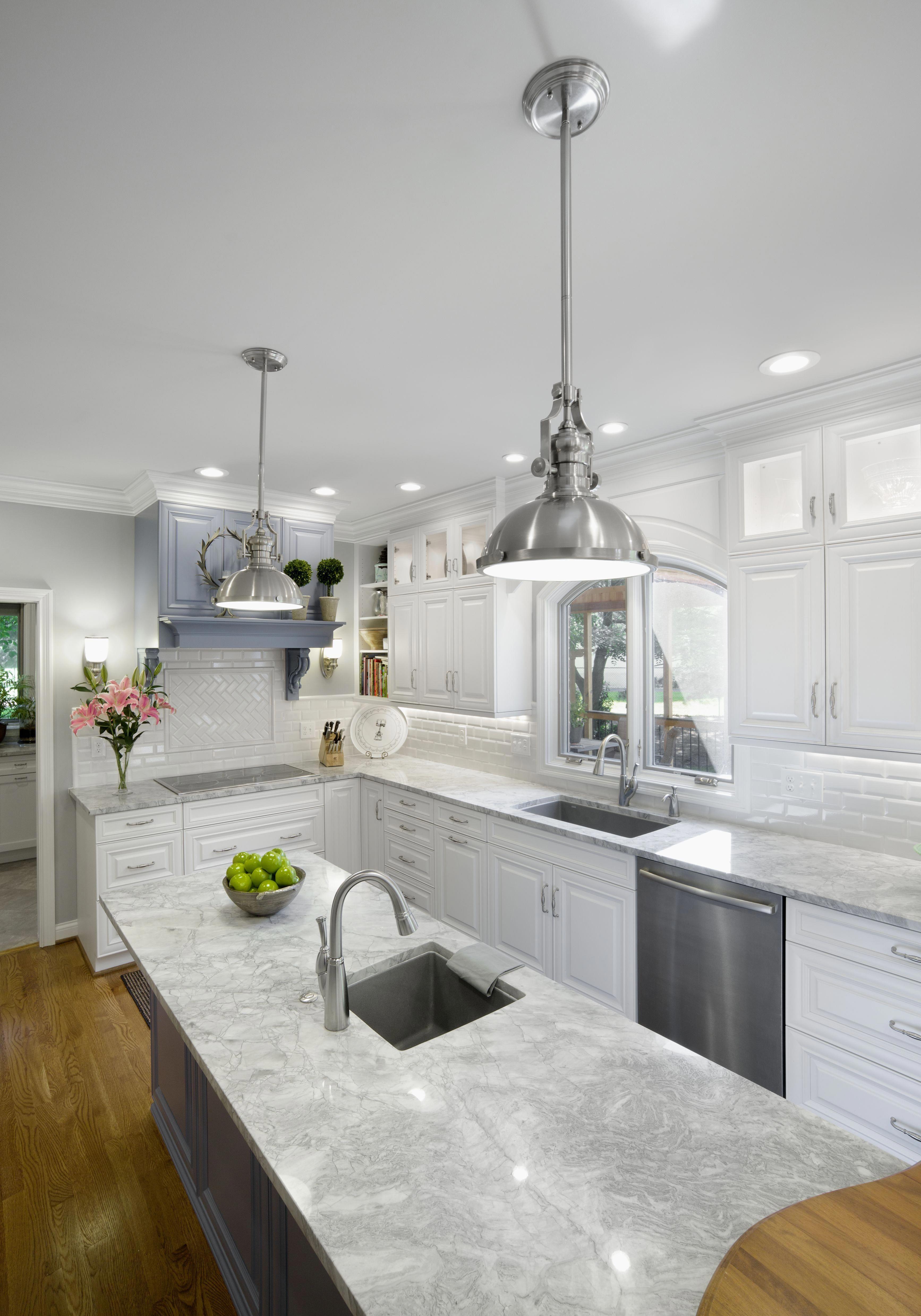 #TipsForHomeDecoration | Small condo kitchen, Condo ...