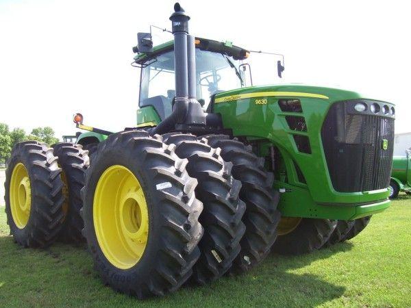 Epingle Sur Agriculture