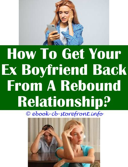 7 Impressive Tricks: A Love Paragraph To Get Your Ex Back Get Your Ex Girlfriend Back Fast.Back With The Ex Episode 1 Ex Back Permanently Free Pdf ...