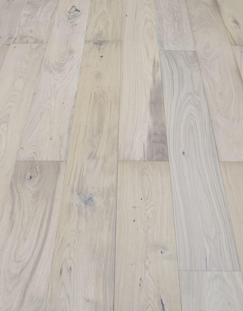 Manhattan Abbey Oak Brushed Oiled Engineered Wood Flooring Engineered Wood Floors Engineered Wood Engineered Wood Floors Oak