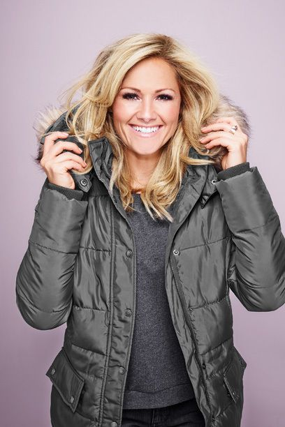 helene fischer f r tchibo helene fischer en 2019. Black Bedroom Furniture Sets. Home Design Ideas