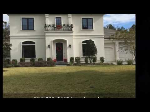 Homes For Sale St. Augustine Florida Homes For Sale St. Augustine Florida Homes For Sale - http://jacksonvilleflrealestate.co/jax/homes-for-sale-st-augustine-florida-homes-for-sale-st-augustine-florida-homes-for-sale/