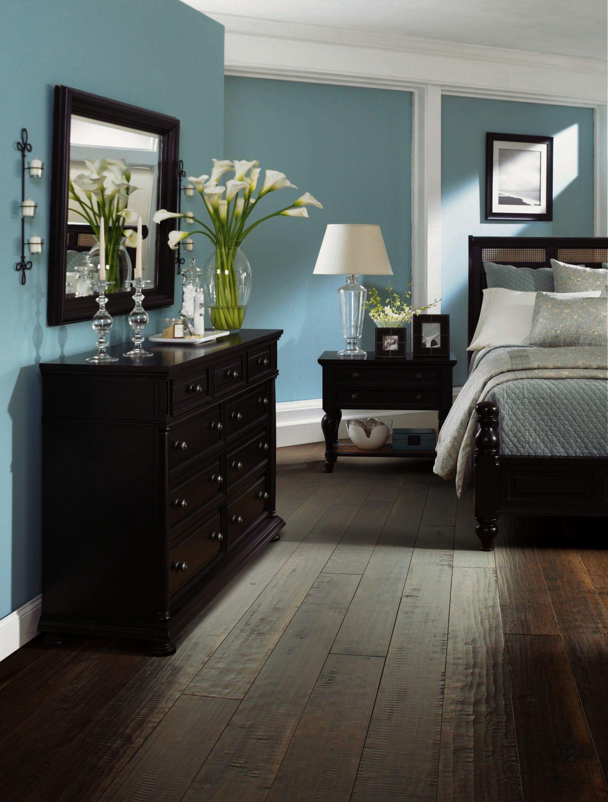 Pin On Bedroom Furniture Ideas