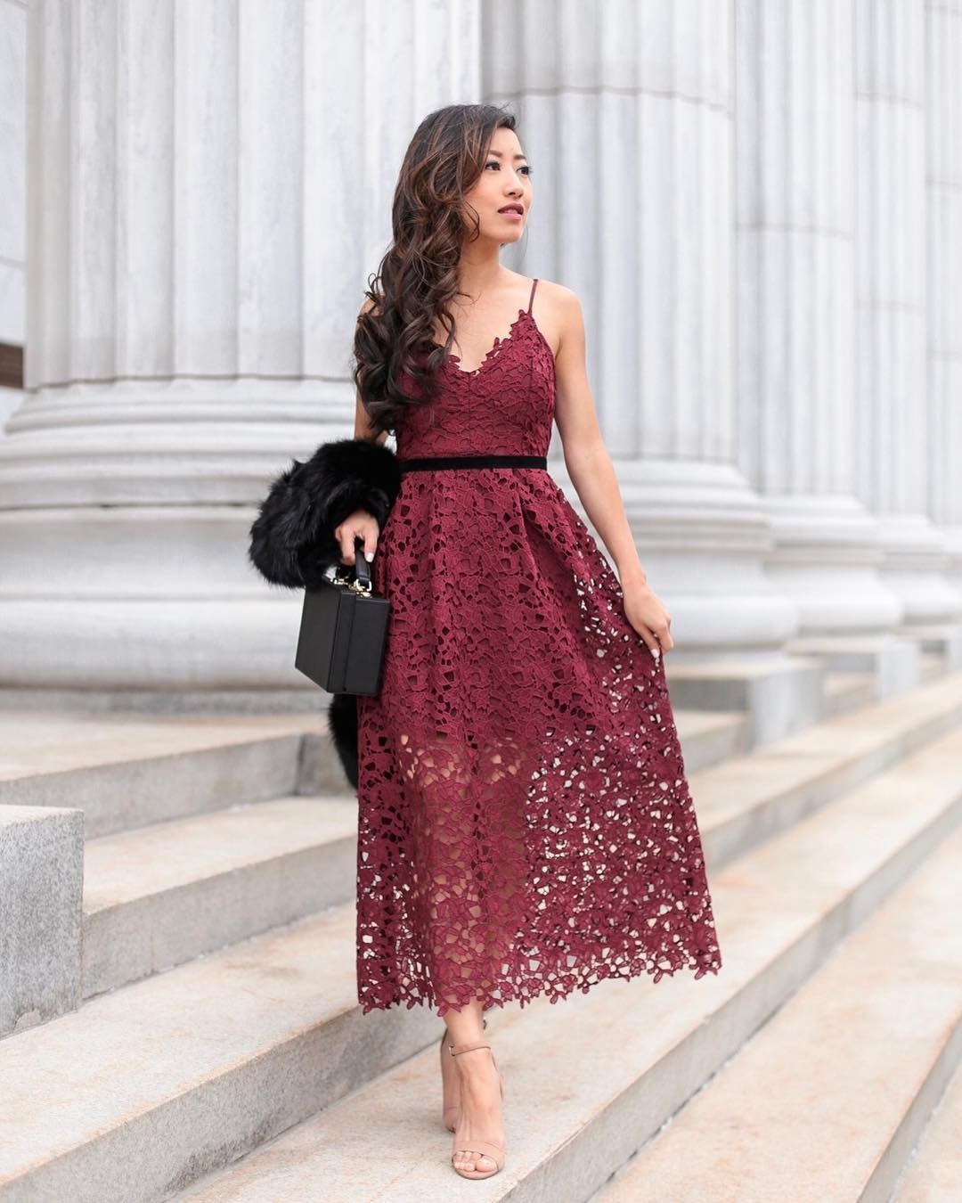 47++ Petite dresses special occasion ideas information